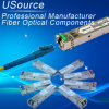 1550nm 120km 155m SFP Transceiver