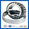 Miniature Tapered Roller Bearing Sjzc32911 32912 32913 32914 32915
