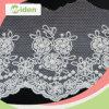 Hohe Produktionskapazität-späteste hübsche Hochzeits-Kleid-Spitze