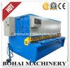 QC11Y-20X3200 CNC máquina de corte fabricante Buena Calidad