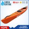De snelle Overzeese Kajak van de Kajak 2015 voor Verkoop