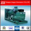 160kw/200kVA Generator met Cummins Brands 6ctaa8.3-G2