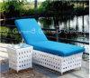 방수 등나무 Foldable 비치용 의자