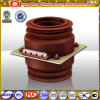 Busbar Type 24kv 20kv Current Transformer