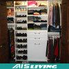 옷장 옷장 (AIS-W286)에서 건축되는 가정 가구