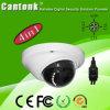 Cámara miniatura impermeable del CCTV de la bóveda HD de la vigilancia video (KDTC20HTC200NA)