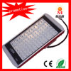 Hoge Luminous Flux 98W LED Street Light