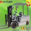 3.5 Tonnen-China-Fabrik-Preis-elektrischer Gabelstapler