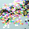 2015 heißes Extrafine Arts&Crafts Funkeln-Puder Kilogramm