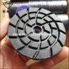 Крюк Cr-26 & петля - пусковая площадка заднего пола полируя (80X6.0mm)