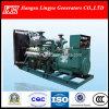 Wudong Diesel Genset motor de arranque eléctrico 150kw