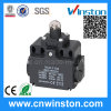 Acier-Roller Directacting Alloy Metal Roller Tumbler Limit Switch avec du CE