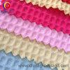 Garment Textile (GLLML063)를 위한 100%Polyester Walf Checks Jacquard Fabric