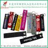 Trousseau de clés mignon de Mobile Polyester Felt à vendre