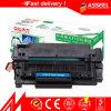 Q7551X Toner Cartridge pour HP P3005 / 3035