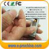 Neuer heißer verkaufender nachladbarer Zigaretten-Feuerzeug USB