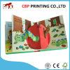 3D Libros para Niños de pop Libros para Niños