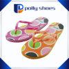 Fracaso de tirón de EVA de 2016 de las señoras zapatos de la sandalia