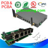 CPE WiFi Router mit Big Power Wireless Main Board PCBA Factory Price Good Serveice