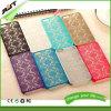 Las cajas suaves más nuevas del teléfono móvil de la flor iPhone6/6s de TPU (RJT-0141)