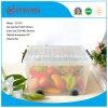 Hochwertiger beweglicher Plastikaufbewahrungsbehälter der Material-618*430*370