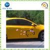 Autocolantes em o vidro traseiro personalizados costume das vendas por atacado (JP-s037)
