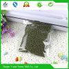 Tiefkühlkost-verpackenvakuumplastiktasche