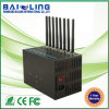 3G 고속 EVDO SL3010t 전산 통신기 Stk에 열려있는 운반 부피 SMS GSM 전산 통신기 수영장 지원 800/1900 MHz 8