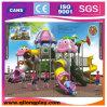 Petit docteur Outdoor Playground Amusement Equipment (QL-B014-1)