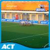 Surtidor olímpico asiático del campo artificial del hockey de la hierba del hockey de Fih (H12)