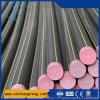HDPE Gasversorgung-Polyäthylen-Plastikrohr