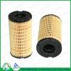 26560201 het Element van de Filter van de olie & van de Brandstof
