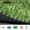 Ajardinar la hierba artificial de los precios baratos