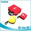 Bolso del recorrido del kit de primeros auxilios de la fuente de la fábrica para el regalo promocional