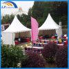Tent de Van uitstekende kwaliteit van het Paviljoen van de fabrikant in openlucht, de Tent van de Gebeurtenis, de Tent van de Pagode