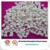 에틸렌 비닐 아세테이트 수지 /EVA Granules/EVA