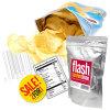 包装材料: ヒートシールの気性のMcppの低いフィルム