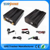 Original Mini GPS Car Tracker VT200 con RFID