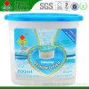 芳香剤の湿気制御を用いるゲルの吸収物の香料入りの内部の除湿器