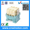Beste Selling Cj20 Series Electrical AC Contactors met Ce
