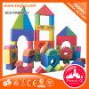 Jardin d'enfants Soft Play Toys Indoor Play Area à vendre