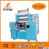 Yitai Comez haakt Machine b8