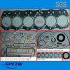 6D14 volledige HoofdPakking voor Mitsubishi (ME038343)