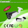 камера IP CCTV CMOS 3MP HD напольная Onvif цифров (KIP-300RD25A)