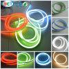 코드 LED 가벼운 밧줄 온난한 Whtie 또는 백색 또는 빨강 또는 파란 녹색 LED 가벼운 LED 네온