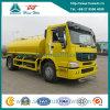 Caminhão do pulverizador de água da rua de Sinotruk HOWO 4X2