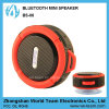 Highquality professionnel Mini Bluetooth Speaker/Amplifier avec Suction Cup (BS-06)