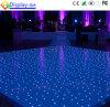 Nueva iluminación LED Dance Floor de la etapa del efecto del diseño 3D