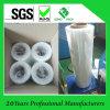 Película de estiramento da classe da mão de LLDPE para a pálete