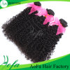 Produce specializzato Kosher Hair Weft a Guangzhou